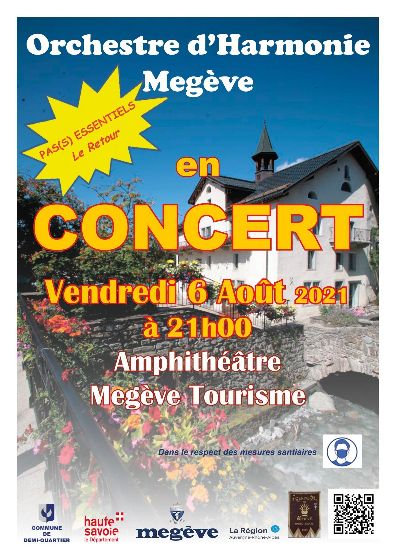 Concert amphi 06 08 21 c2