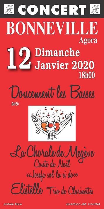 Concert janvier 2020 flyer 100x200 v2 01