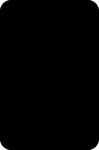 Silhouette f